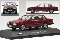 740-turbo_combinatie