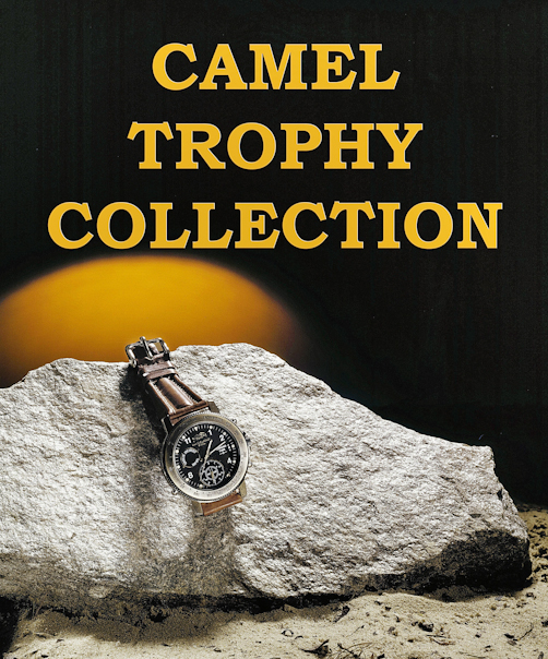 camelwatch