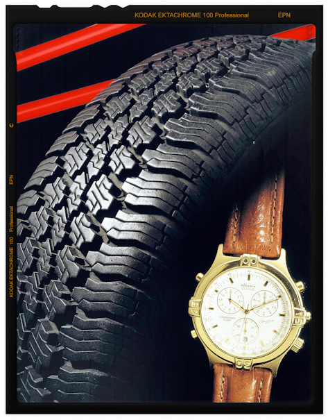 watch_tire
